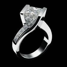 amazing engagement rings most unique wedding rings wedding promise diamond engagement