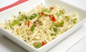 ma cuisine indienne ma cuisine indienne ohhkitchen com