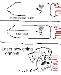 Best Memes Of 2010 - no speedlight limit troll science