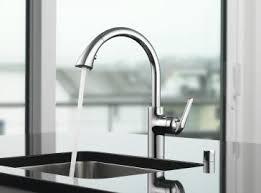 kwc domo kitchen faucet kwc 10 061 004 domo kitchen faucet qualitybath