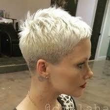 ordinary very short hairdo 30 stylish short hairstyles for girls and women curly wavy
