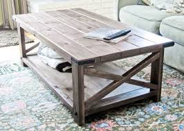 rustic x coffee table for sale rustic coffee table sets amepac furniture