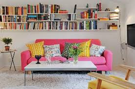 eclectic decorating inexpensive eclectic home decor eclectic decorating tips eclectic