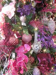 Half Price Christmas Decorations by Half Price Christmas Tree Home Decorating Interior Design Bath
