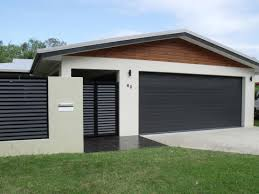 how much does it cost to install a garage door hipages com au