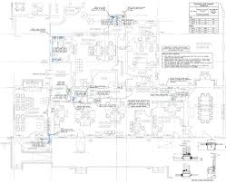 wiring diagram for a two gfci gfci outlet wiring diagram pdf 55kb