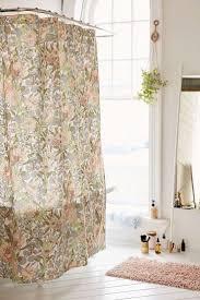 best 20 floral shower curtains ideas on pinterest white sink plum bow cecilia floral shower curtain