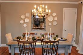 dining table centerpiece centerpieces dining room table