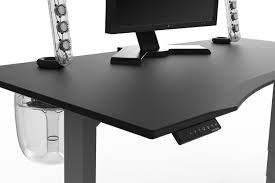 Standing Desk For Gaming 15 Best Standing Desks For The Home Office Of Many