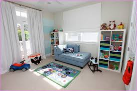 Toddler Boy Room Decor Boy Room Decorating Ideas Toddler Abwatches Dma Homes 36054