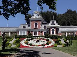 neverland ranch gets 33 million price chop business insider