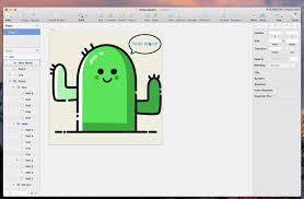 kactus help