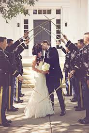 wedding rentals atlanta wedding traditions atlanta wedding rentals athens