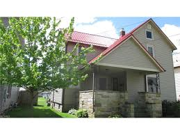 strasburg real estate find your perfect home for sale