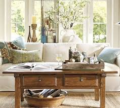 Shabby Chic Coffee Tables 27 Best Shabby Chic Coffee Table Images On Pinterest Coffee