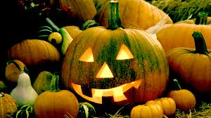 pics of halloween pumpkins the great pumpkin shortage they are available for halloween u2014 but