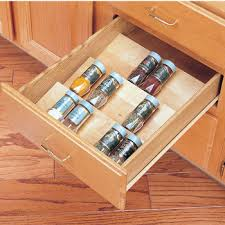 Cabinet Drawer Inserts Drawers Drawer Inserts Drawer Organizers By Rev A Shelf