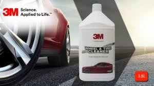 3m Foaming Car Interior Cleaner 3m Products Best Deals In Sri Lanka Up To 90 Discounts
