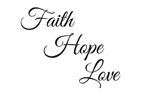 faith quotes extraordinary faith quotes 05