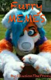 furry memes meme 3 wattpad