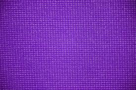 pink halloween background free purple yoga exercise mat texture picture free photograph