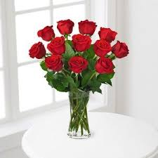 flower delivery seattle seattle wa flower delivery same day 1st in flowers