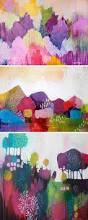 Ugliest Color Best 25 Purple Color Combinations Ideas On Pinterest Purple