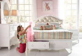 White Furniture Bedroom Sets Bedroom Set Full Size Of Bedroomfull Size Bed Sets For