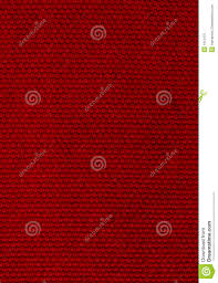 deep red color deep red background of woven fabric stock image image of canvas