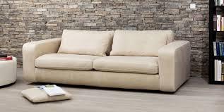 sofa 3 sitzer leder 3 sitzer sofa leder beste sofa sitzer leder 89827 haus ideen