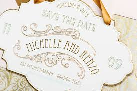 unique save the date cards unique save the dates your guests will