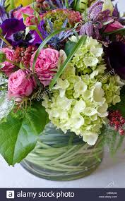 Image Of Spring Flowers by Spring Flower Arrangement Stock Photos U0026 Spring Flower Arrangement