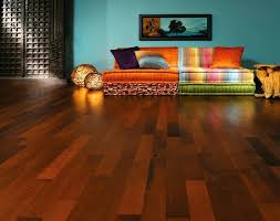 62 best prefinished hardwood images on prefinished