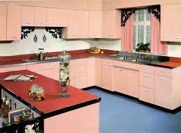mission style kitchen cabinet doors kitchen cabinet 60 mission style cabinets antique wooden drawer
