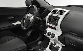 volvo hatchback interior scion xd interior scion xd interior youtube paokplay info