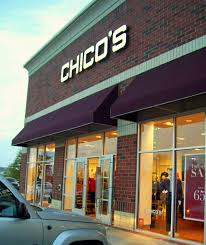 chicos clothing chico s i just don t get it she s crafty