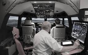 sky4u berlin professional aviation network