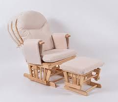 Breastfeeding Armchair Nursing Chair Amazon Co Uk