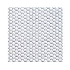 penny round tile with white penny round tile sample  from cletilecom