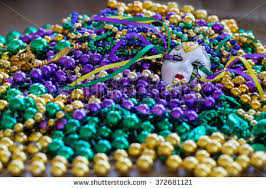 ceramic mardi gras masks gras mardi macro stock images royalty free images vectors