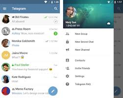 telegram apk file telegram apk version 4 8 3 org telegram messenger