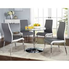 contemporary dining room sets chic modern dining room sets with home interior design models with