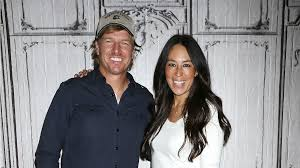 fixer upper u0027 to end after 5 seasons a look back at chip and