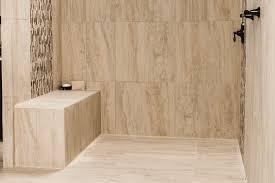schluter kerdi shower sb prefabricated substrates shower
