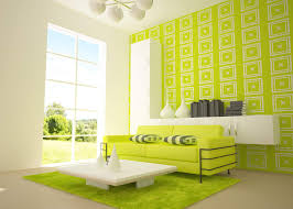 Livingroom Paintings by Wall Paintings For Living Room Asian Paints