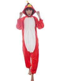 foot clan halloween costume online buy wholesale anime foot from china anime foot wholesalers