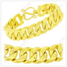 gold bracelet chain styles images 24k gold bracelets 22k gold bracelets 23k curb chains a j jpg