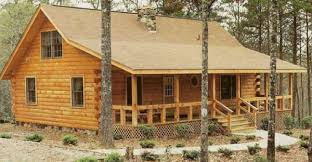 house plans with prices the carolina log home for only 36 000 discount price
