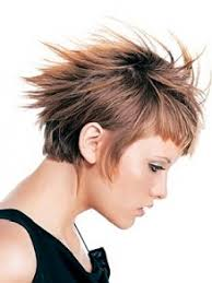 hairsyles that minimize the nose hairstyles that minimize flaws