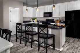 Kitchen Cabinets Mesa Az New Homes For Sale In Mesa Az Dahlia Pointe Community By Kb Home